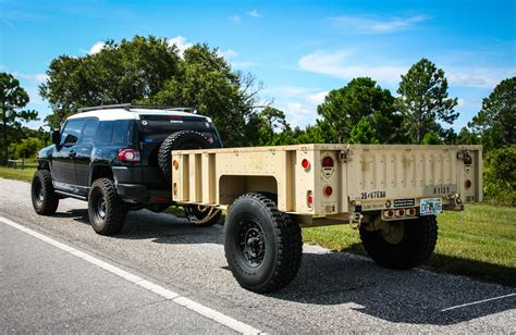 the trailer m1101 m1102 trailers monkey wrench