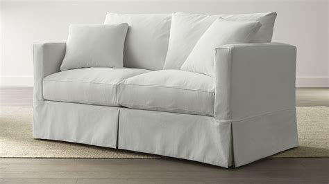 sleeper sofa slipcover full tourdecarroll com