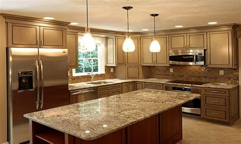 kitchen lighting ideas island kitchen island lighting ideas