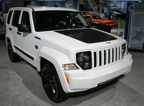 is jeep an american made car suvs made in america html autos post