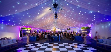 The Conservatory At The Luton Hoo Walled Garden Wedding Venue In Luton Near Harpenden Luton Hoo Walled