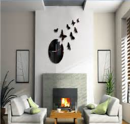 Home Decor Decorating Ideas Modern Home Decor Ideas
