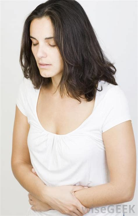 not and vomiting what are the most common causes of nausea and vomiting