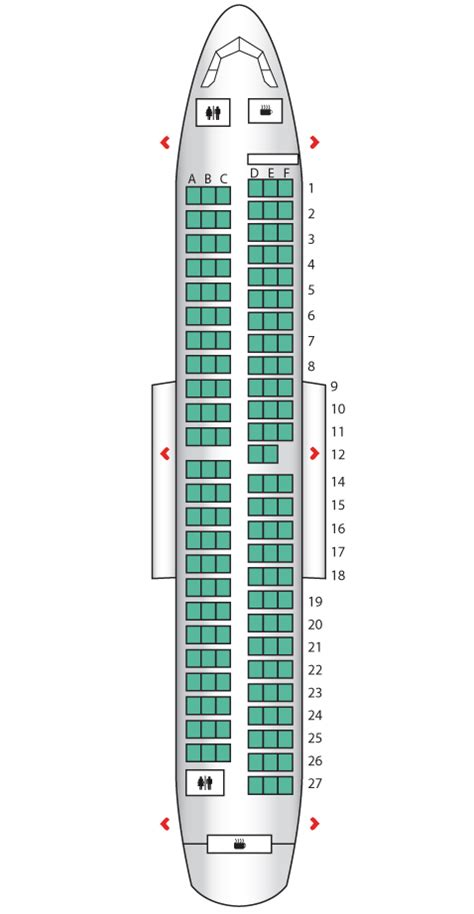 american airlines seating chart 737 boeing 737 800 seating chart quotes