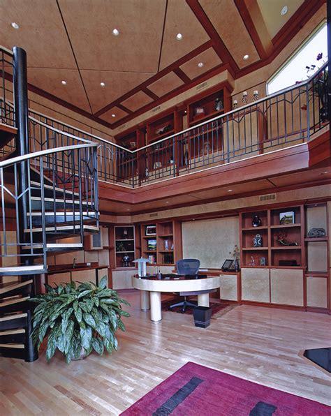residential library design 28 images saccoccio