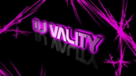 3D DJ Wallpaper - WallpaperSafari Dj Wallpaper 3d