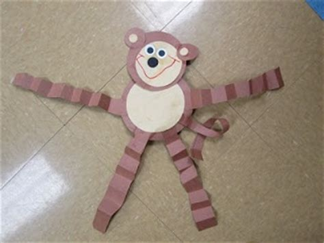 new year monkey activities for preschool 17 best images about preschool zoo on