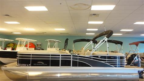 yamaha jet boat resale value yamaha vmax 150 outboard boats for sale
