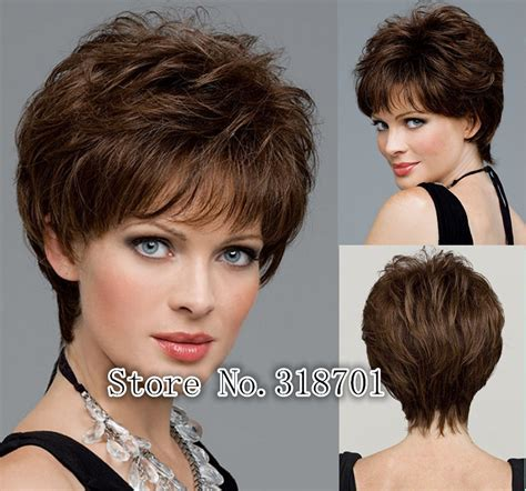 free shipping cool pixie cut online buy wholesale pixie cut wig from china pixie cut