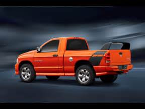 dodge ram 1500 sct daytona photos news reviews specs