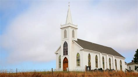 for church church 403023 walldevil