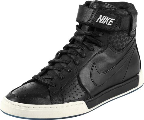 nike air black shoes nike air flytop shoes black turquoise