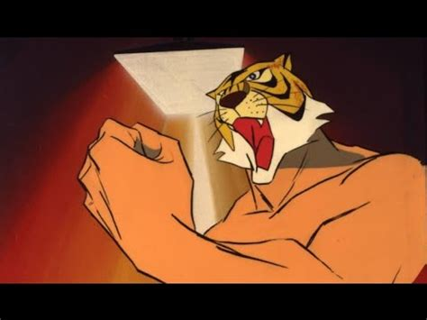 l uomo tigre testo l uomo tigre sigla testo valentina lyrics