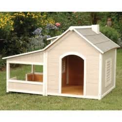 Dog Houses At Petsmart Petsmart Com Dog Summer Petssentials Precision Pet