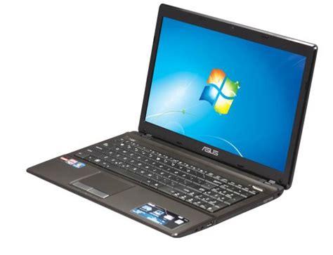 Notebook Asus Processor Amd asus a53 series notebookcheck net external reviews
