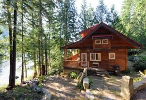 for rent columbia waterfront cabins mitula homes