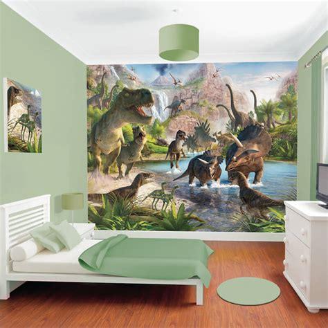 wall paper murals for sale walltastic dinosaur wall mural 41745 children s wall murals