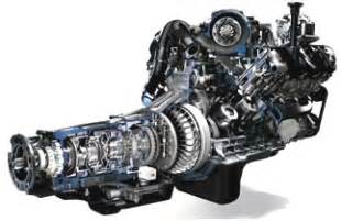 navistar suspends production of ford power stroke 174 diesel