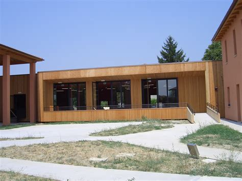 rivestimento legno esterno rivestimento esterno in legno larice