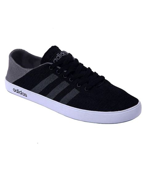 casual black sneakers adidas sneakers black casual shoes buy adidas sneakers
