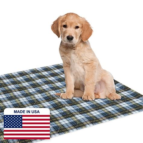 washable puppy pads defender puppy pad 33 quot x 36 quot washable puppy pad for housebreaking