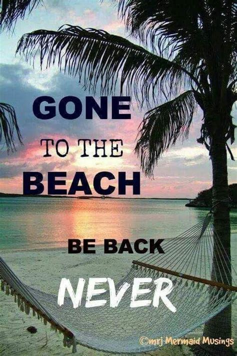 beach    meme beach quotes beach signs beach time