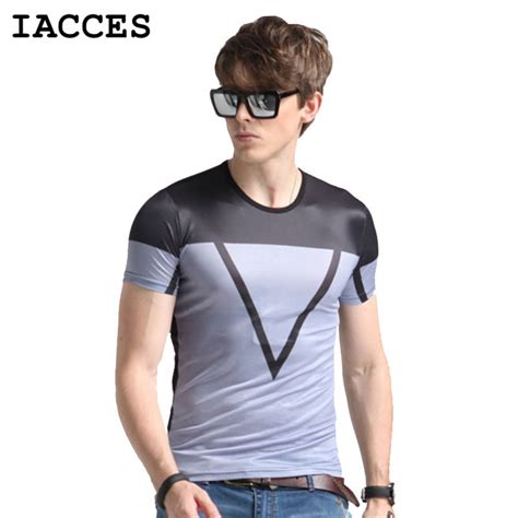 get cheap brand name clothing aliexpress
