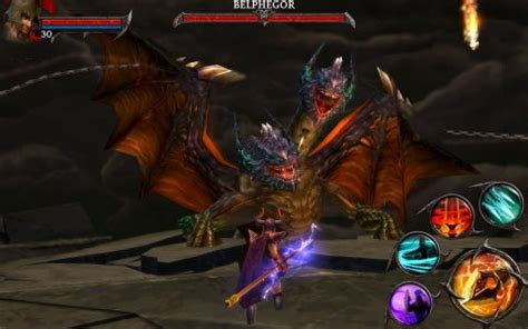 download mod game android darkness reborn darkness reborn v1 3 6 mod apk info seputar android