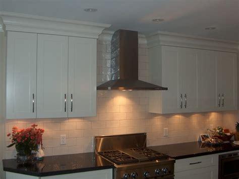 bright white kitchen cabinets bright white shaker cabinets kitchen cabinetry other