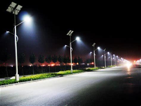 yard house power and light led solar lights lighting outdoor led