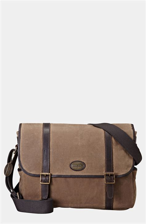 Fussil Womens 2in1 Shoulderbags shoulder bags fossil messenger bags for sale