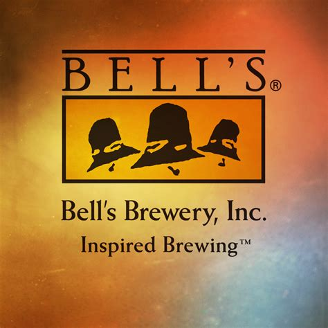Bell S Brew bell s brewery 3 more states in 2016 brewbound