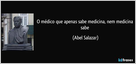 palabras de medicina frases de medicina 67 frases frases de medicina 67 frases