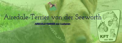 christian krafft tattoo branchenportal 24 pflegedienst silke stecker gmbh in