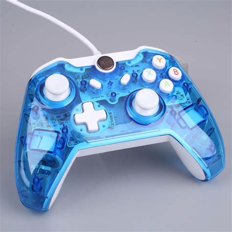 Gamepad Transparant by Popular Transparent Gamepad Buy Cheap Transparent Gamepad