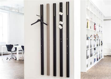 Line Rack by Schoenbuch Line Coat Rack Schoenbuch Furniture In