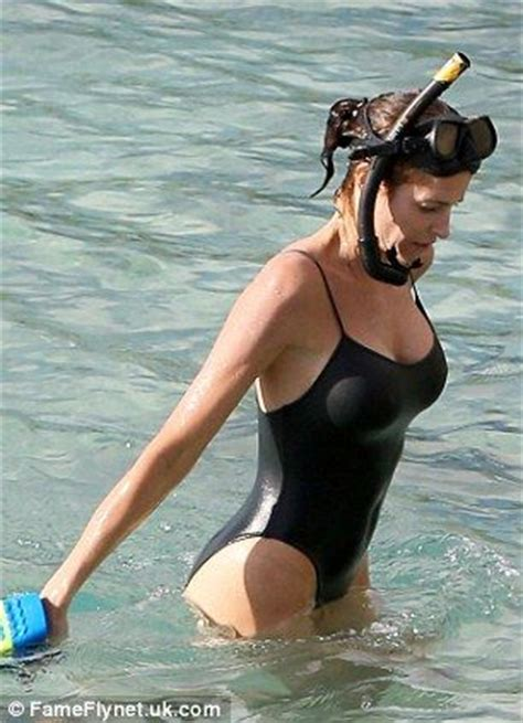sexi dive snorkeling with me wish board