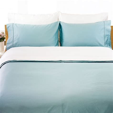 Opulence Collection Sheets Opulence Sheet Set Galleria Gni