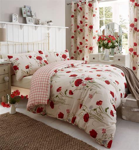 Futon Quilt by Floral Modern Quilt Duvet Cover Pillowcase Bedding Bed