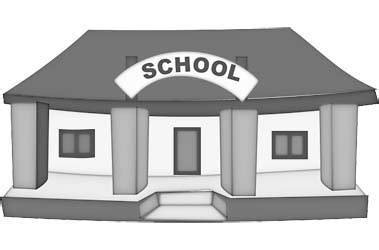 peluang usaha menguntungkan  sekitar sekolahan info