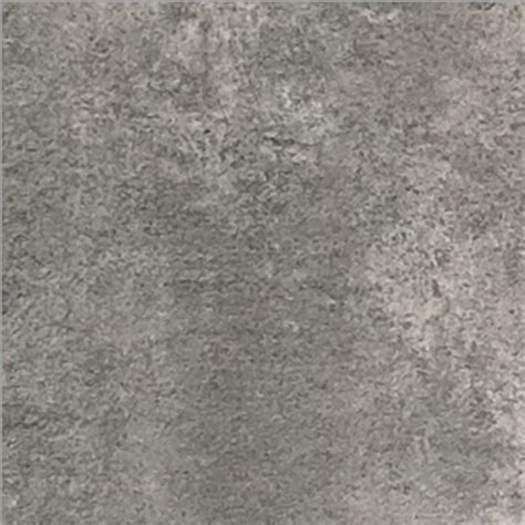 Concrete dirt plates wall texture seamless 01807