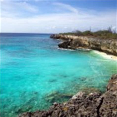 cheap flights from amsterdam to caribbean abc islands from 399