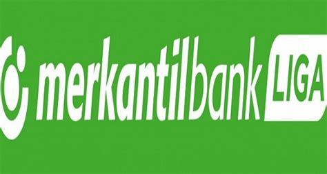 liga bank banking nb ii hajsz 225 lra az 233 lvonalt 243 l a gyirm 243 t fociclub