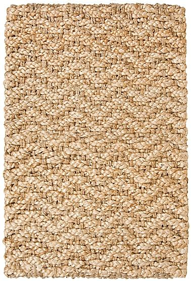 what is jute backing on a rug chevron jute rug gold maine cottage