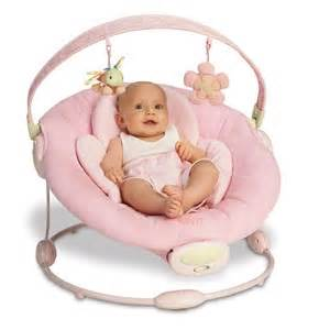 bouncy chairs for babies 7 gift ideas for babies list of the best gifts for