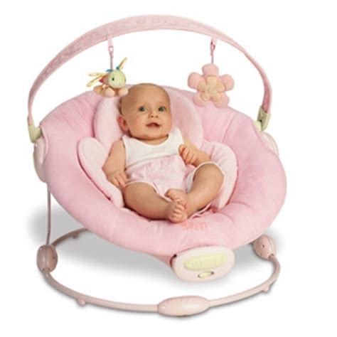 bouncer seat for baby 7 gift ideas for babies list of the best gifts for