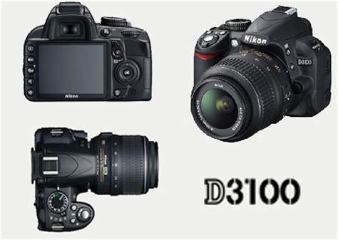 nikon d3100 d slr camera | satoshi hanzo blog