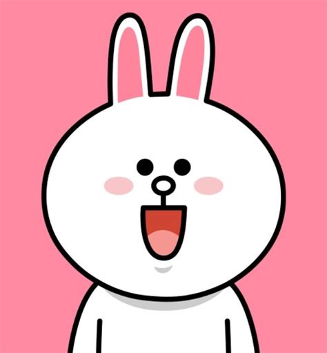 Brown Cony Line line friends then check out its anime series japan info