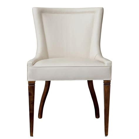 verona dining chair dering