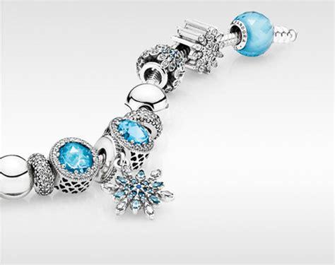 pandora jewelry locations in danville va ben david jewelers